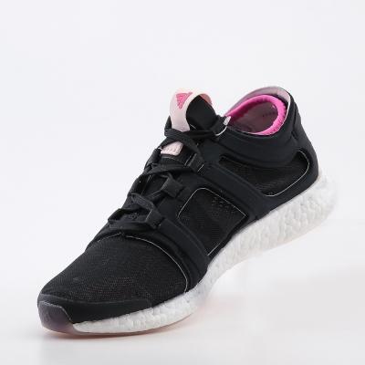 adidas-ROCKET-BOOST-女-慢跑鞋