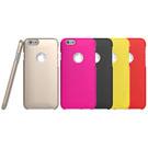 Araree iphone 6 plus / 6s plus 超薄感應卡手機殼 (正韓公司貨)