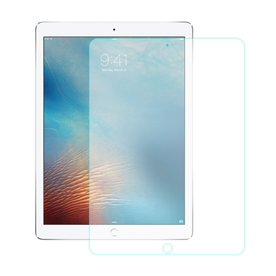 【SHOWHAN】Apple iPad Pro 12.9吋 9H鋼化玻璃貼 0.3mm