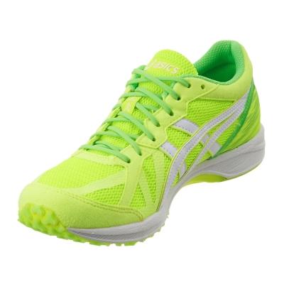 ASICS LADY TARTHERZEAL 5 女慢跑鞋