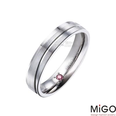 MiGO-天籟女戒