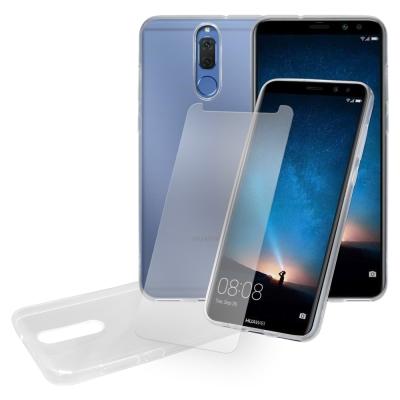 LUCCIDA Huawei Nova 2i 超值包