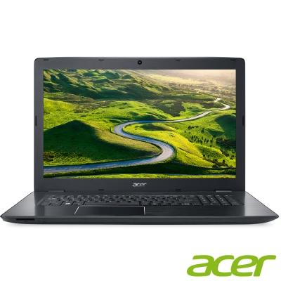 acer-E5-774G-52PG-17吋筆電-i5-7200U-940M-1TB-黑-福
