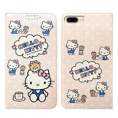 Hello-Kitty貓-iPhone-8-7-P