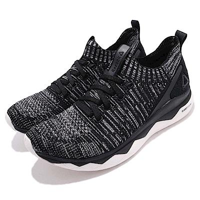 Reebok Floatride RS ULTK 女鞋