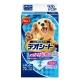 日本Unicharm消臭大師 超吸收狗尿墊(M)(72片) product thumbnail 1