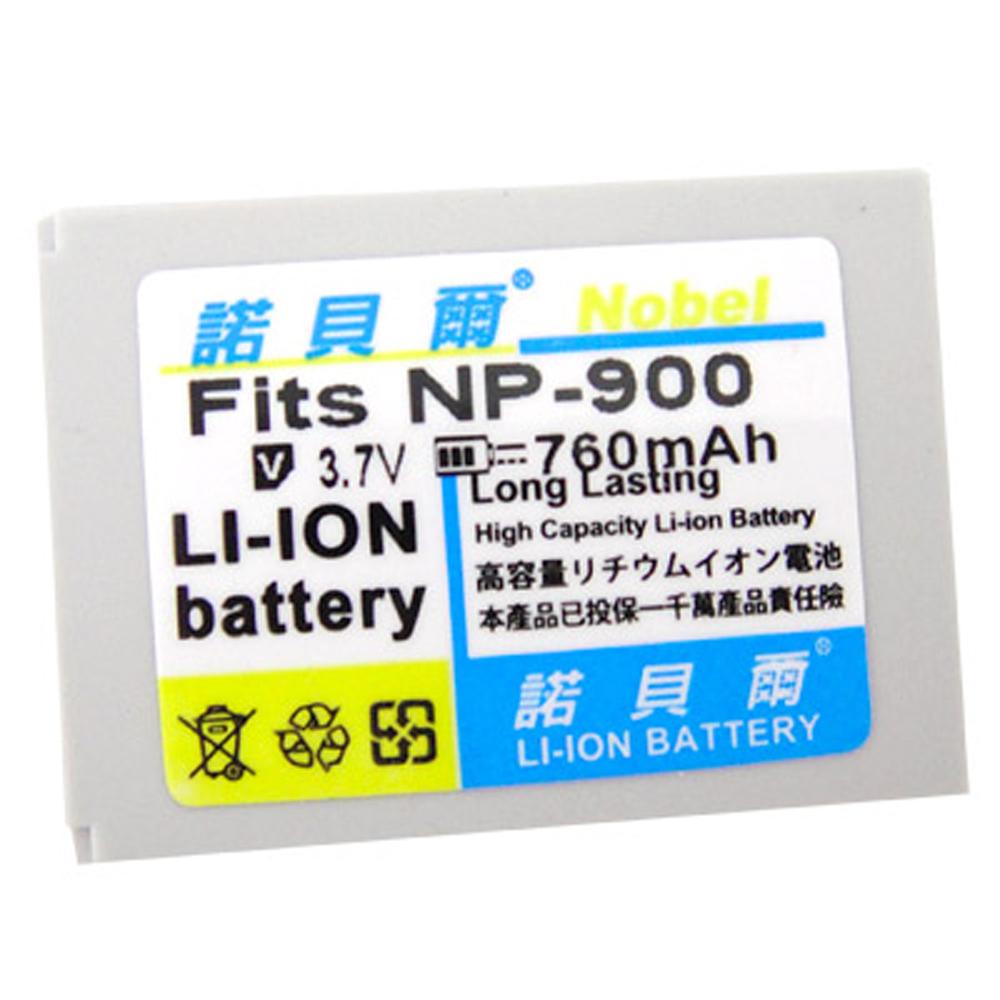 諾貝爾 ACER CS-5530 長效型高容量鋰電池