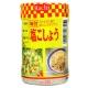 Hachi 味付胡椒鹽(250g) product thumbnail 1