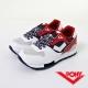 【PONY】Mark8系列美國獨立設計慢跑鞋