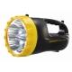 日象5Lamp充電式LED炙亮探照燈 ZOL-8900D product thumbnail 1