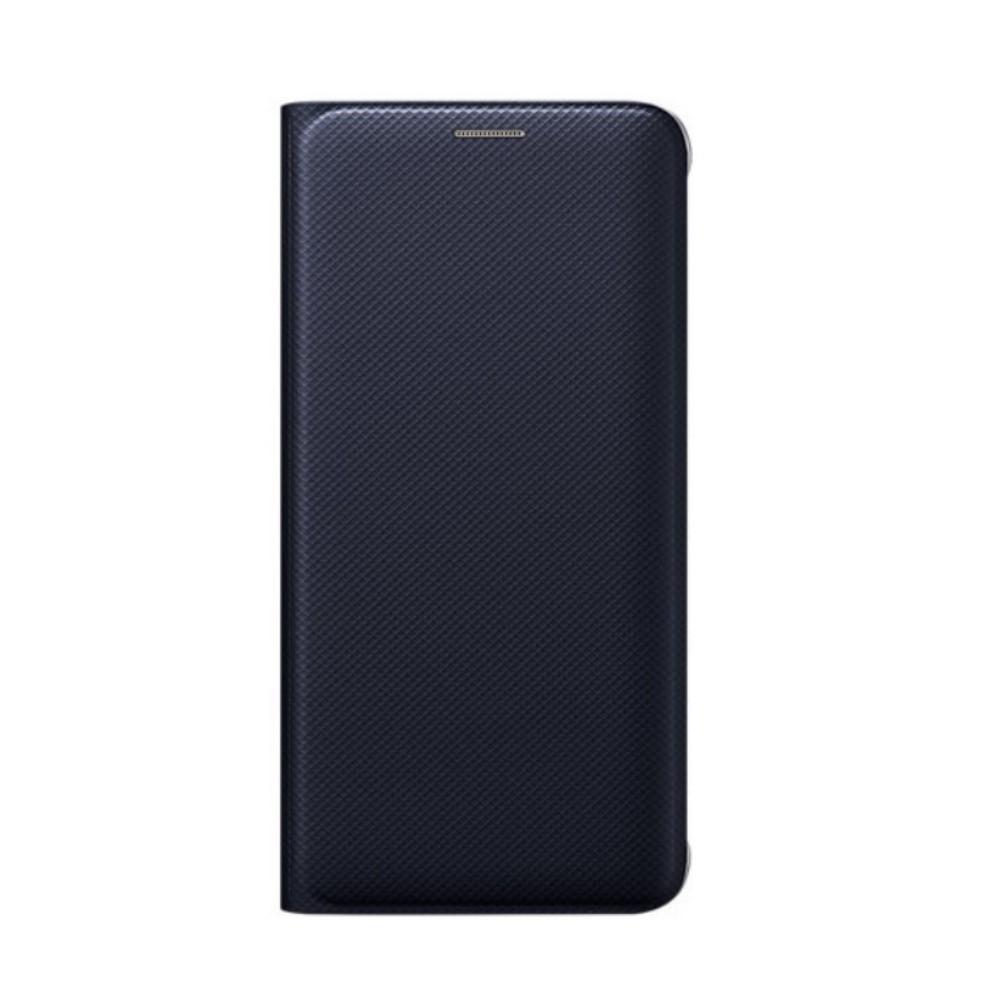 Samsung Galaxy S6 edge  翻頁式皮套