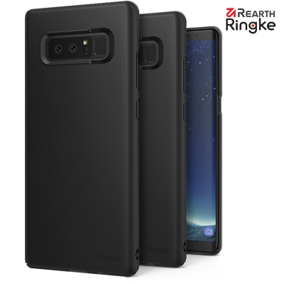 RINGKE 三星 Galaxy Note 8 [Slim] 極致輕薄防刮手機殼