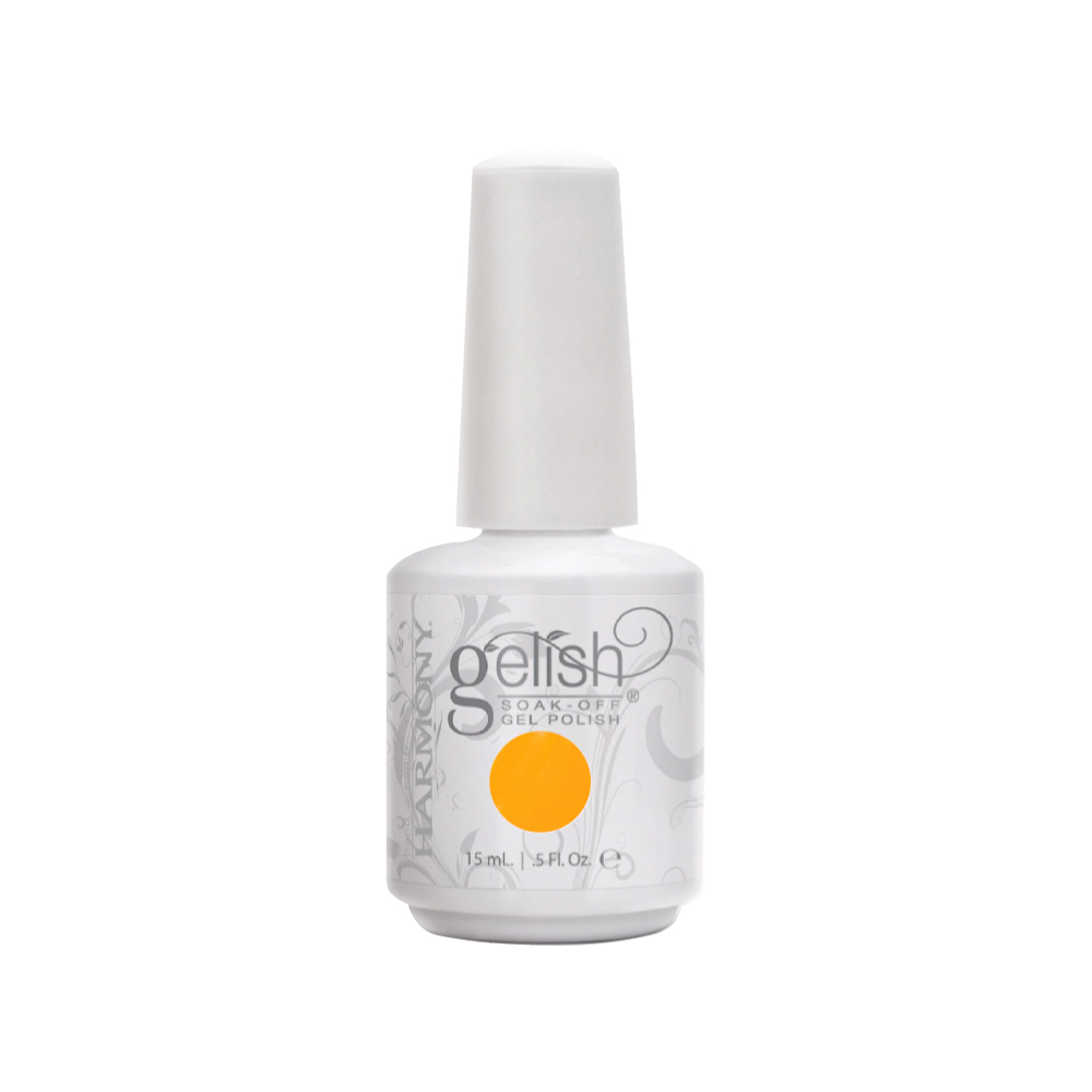 GELISH 國際頂級光撩-1100047 Steet Cred-Ible 15ml