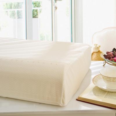 Cozy inn 天然乳膠枕-支撐型(1入)