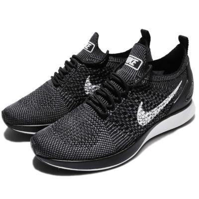 Nike 慢跑鞋 Mariah FK Racer 女鞋
