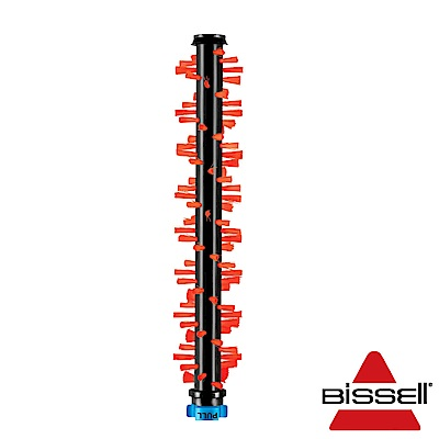 美國 Bissell 必勝 17135 膠毛刷