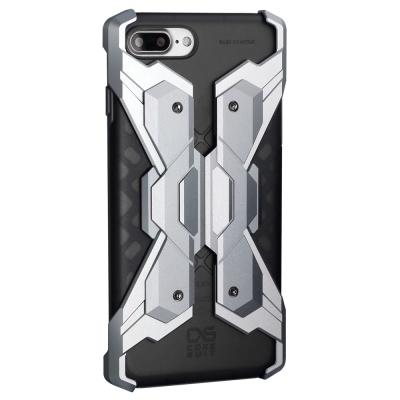 CORESUIT NEO ARMOR 精裝版裝甲風格飾版+iPhone7 Plu...