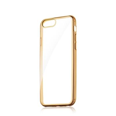 C23 iPhone 7金屬感保護殼
