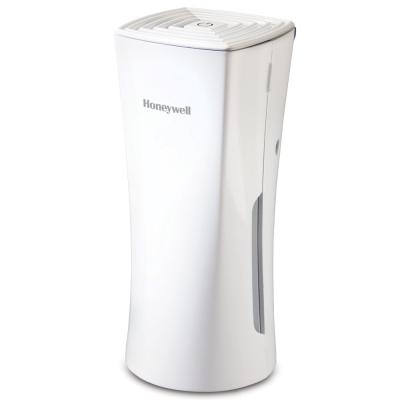 美國Honeywell 車用/個人空氣清淨機HHT600WAPD1(白色)