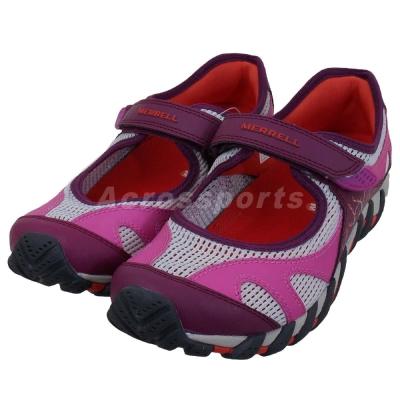 Merrell Waterpro Pandi 登山 戶外 女鞋