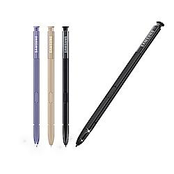 Samsung Galaxy Note8 專用原廠觸控筆 S Pen (平輸密封包裝)