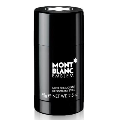 MONTBLANC 萬寶龍 男性淡香水體香膏( 75 g)