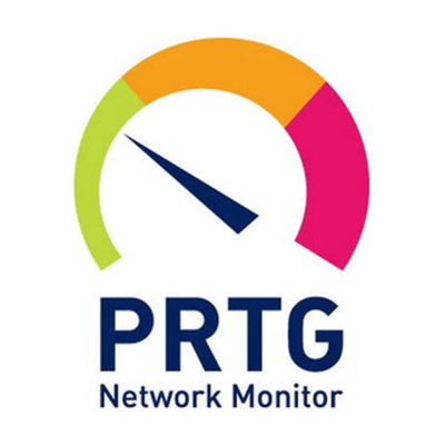 PRTG Network Monitor-1000Sensors(授權下載版)