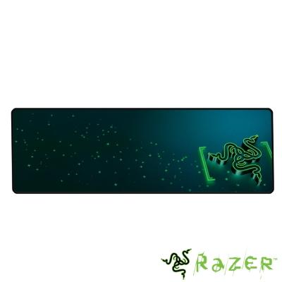 Razer Goliathus Control Gravity 電競鼠墊(寬)