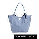 RABEANCO Classic經典系列肩背包(小) -船塢藍