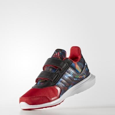 adidas-HYPERFAST-2-0-CF-孩童-跑步鞋-AQ3869