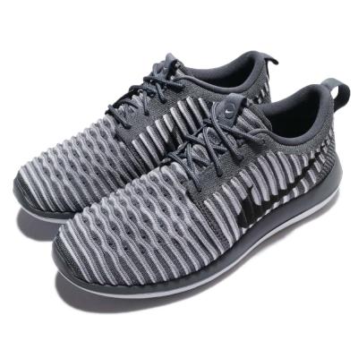 Nike W Roshe Two Flyknit 女鞋