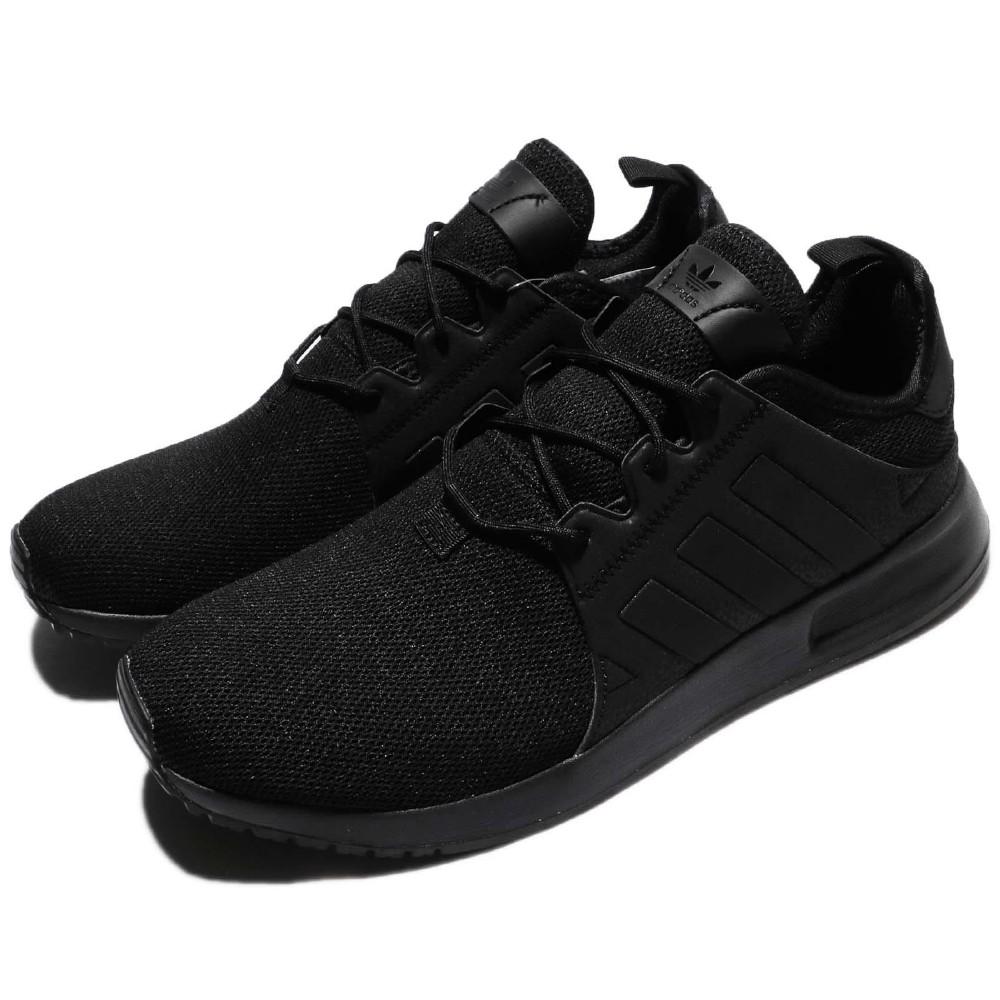 adidas 休閒鞋 愛迪達 X_PLR 復古 男鞋 女鞋