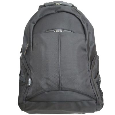 SUPER-K。休閒電腦背包(BS08117)