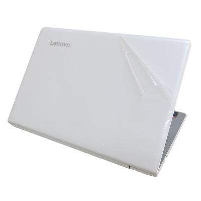 EZstick Lenovo IdeaPad 510s 13ISK 專用二代透氣機身保護膜