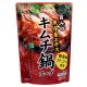 丸三 泡菜風味火鍋湯底(750g) product thumbnail 1