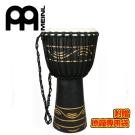 MEINL ADJ4-M 10吋金杯鼓附贈專用袋