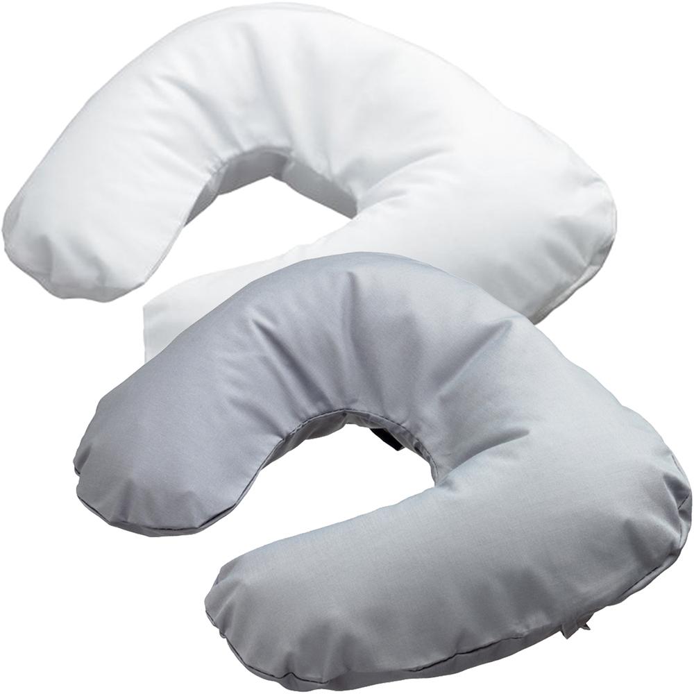 GO TRAVEL 可拆卸護頸充氣枕