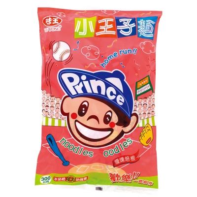 味王-小王子麵-煙燻培根口味-20入-包