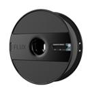 FLUX PLA 線料 (灰色) 500g