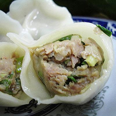 那魯灣-頂級手工牛肉水餃4包-50粒-包