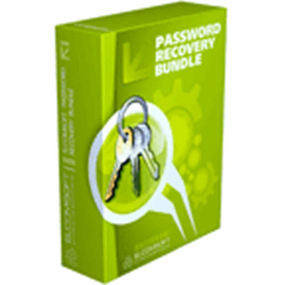 Elcomsoft-Business 企業版 單機版 (下載)