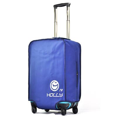 600D超厚實超耐磨防水 行李箱 拉桿箱 登機箱 保護套 防塵套 箱套 拖運套