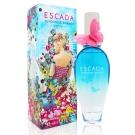 ESCADA Turquoise Summer綻藍香頌女性淡香水50ml