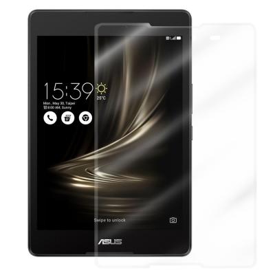 D&A 華碩 ZenPad 3 8.0 (Z581KL) 日本原膜HC螢幕保貼(鏡面抗刮)