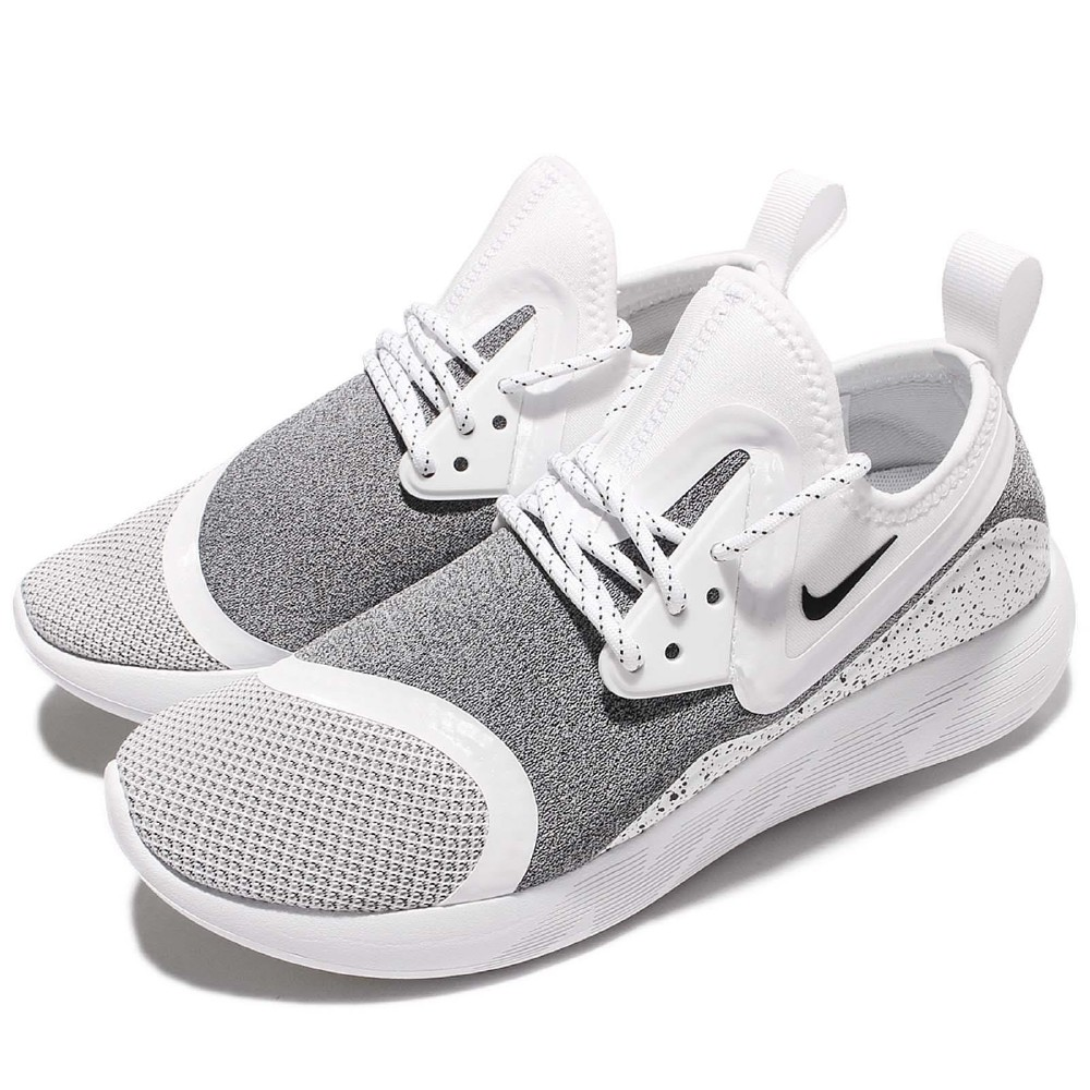 Nike Wmns Lunarcharge 運動 女鞋
