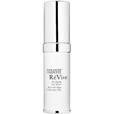 ReVive 六胜肽眼部抗皺精華(15ml)