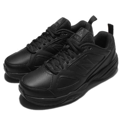 New Balance 休閒鞋 WID 626  運動 女鞋