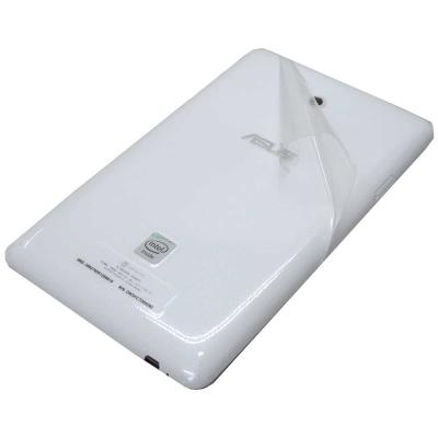 EZstick ASUS FonePad 7 LTE ME7230專用 二代透氣機身保護膜