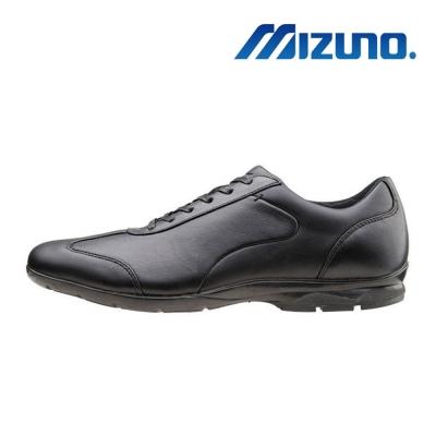 Mizuno LD40 CROSS 男健走鞋 B1GC152309