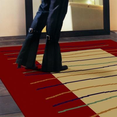 范登伯格 - 卡雅 進口地毯 -協曲 (150x220cm)